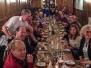 Brecons Dinner meet 2105