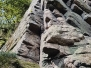 Dartmoor August 2017