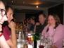 Dinner Meet 2014