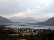 scotland201212001