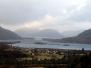 Scotland New Year 2013