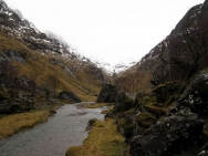 scotland201212007
