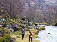 scotland201212008