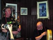 scotland201212012