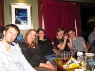 scotland201212013