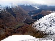 scotland201212017