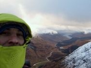 scotland201212019