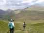 Wasdale May 2018